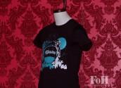 Xprime - the shirt!
