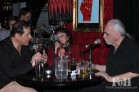 Frank, Roxanne & Bob
