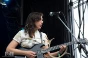 Daniela Gesundheit