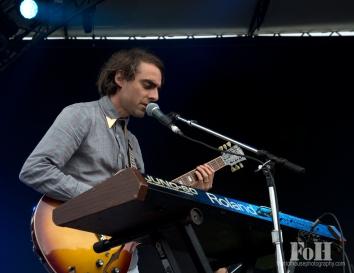 Dan Goldman
