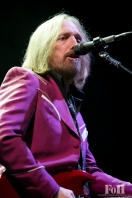 Tom Petty & The Heartbreakers - Toronto