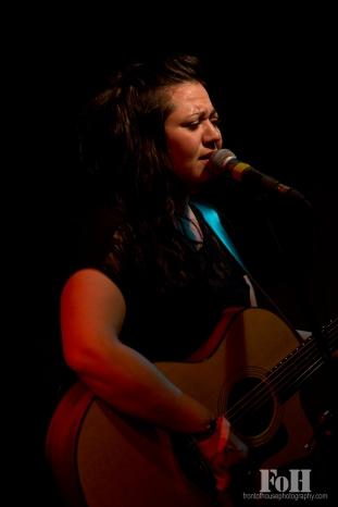 Michelle Joly