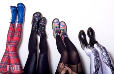 http://www.weraddicted.com/inspired-by-the-nineties-addicted-to-doc-martens/