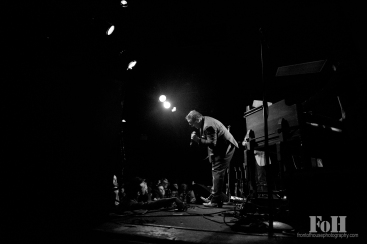 St. Paul & The Broken Bones