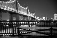 59th Street Bridge