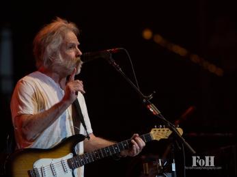 Bob Weir - Dead & Co.