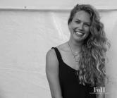 Megan Bonnell