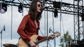 Blossoms performing at Wayhome Music & arts Festival - photo by Dawn Hamilton/@minismemories