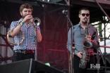 Charles Bradley performing at Wayhome Music & arts Festival - photo by Dawn Hamilton/@minismemories