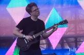 Mitski performing at Wayhome Music & arts Festival - photo by Dawn Hamilton/@minismemories