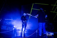 Portugal. the man shot by Bobby Singh for Corus Radio/@fohphoto